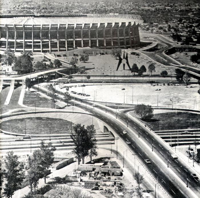 IV COPA MUNDIAL DE FUTBOL JUVENIL 1983