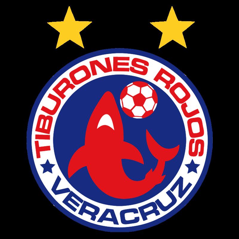 Tiburones Rojos Veracruz