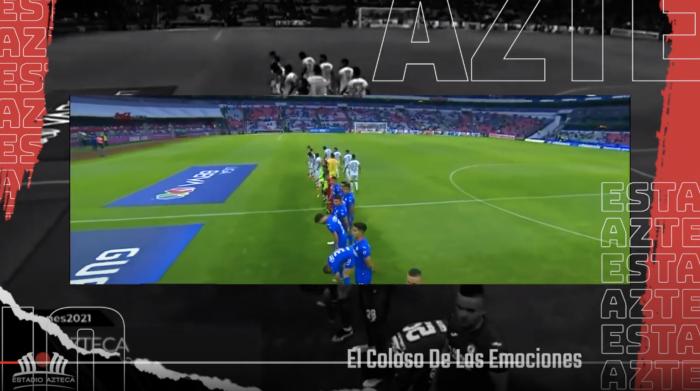Cruz Azul vs Pachuca – Semifinal Vuelta